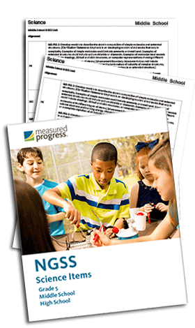 Hubspot-NGSS-sample-items.png